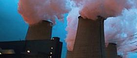 """天下攘攘皆为""""碳""""往"""