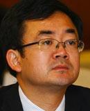 北京卓众出版有限公司副总经理《汽车与驾驶维修》杂志主编 肖军
