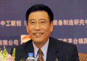 2009中国汽车产业盘点及回顾之政策市、调结构
