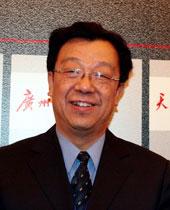 天津日报副社长 霍静