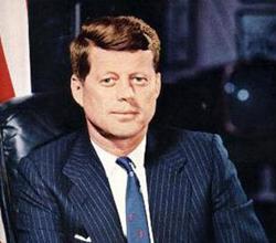 1970 诺贝尔经济_...【1970年诺贝尔经济学奖获得者保罗·安·萨默尔森】美国经济学家...