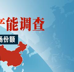 2009-2010中国汽车行业产能报告