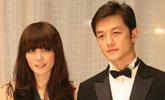 2006嫣然慈善晚宴