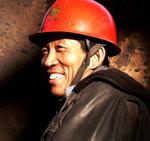 在年末,请让我们向中国工人致敬