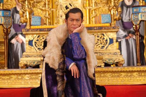 《花田喜事2010》