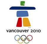 2010温哥华冬奥会会徽