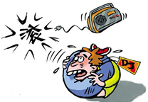 语言暴力,暴力语言,校园暴力,网络暴力,暴力根源,常见暴力语言