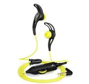森海塞尔发布三款运动耳塞