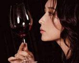 红酒对女人的9大好处