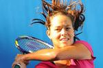 伊万诺维奇,澳网,2010年澳网,澳网直播,2010年澳大利亚网球公开赛