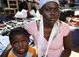 多灾多难的海地能否走出困境