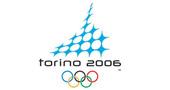 2006年都灵冬奥会