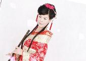 赛拉图-图腾族论坛斑竹樱子