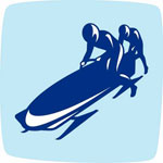 有舵雪车,温哥华冬奥会
