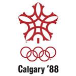 第十五届冬奥会:1988年加拿大卡尔加里冬奥会