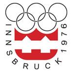 第十二届冬奥会:1976年奥地利因斯布鲁克冬奥会