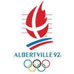 第十六届冬奥会:1992年法国阿尔贝维尔冬奥会