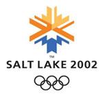 第十九届冬奥会:2002年美国盐湖城冬奥会