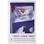 2002年盐湖城冬奥会