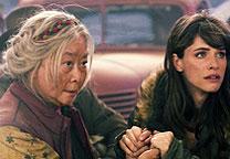 华人翻脸好莱坞
