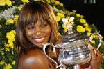 澳网,2010年澳网,澳网直播,2010年澳大利亚网球公开赛