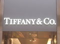 Tiffany&Co.蒂芙尼