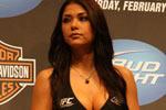 UFC终极格斗冠军赛,UFC终极格斗,UFC视频,UFC格斗,UFC图片,UFC举牌女郎,UFC举牌宝贝,UFC比赛,UFC冠军,美国UFC,UFC格雷西,UFC兰迪,UFC科尔曼
