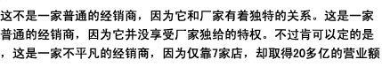 深圳东风南方