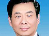 郑州市城市规划局副局长