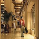 半岛酒店,梦想飞起来直升机套餐,半岛酒店商场