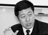 房地产正在拯救中国反对房地产复兴就是反人类