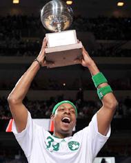 2010NBA全明星赛