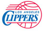 NBA2010年交易汇总