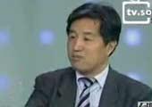 专家解读丰田危机
