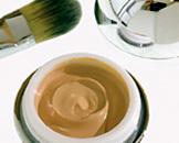 Prosays'3周年全线彩妆系列5折优惠