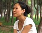 2049中国毕业生就业未来