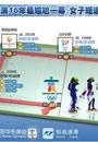 韩国,2010温哥华冬奥会