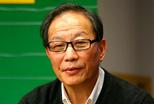 国家发改委能源研究所研究员姜克隽
