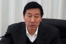 2010两会,食品安全,国家质检总局局长王勇