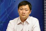 2010两会,食品安全,中国农业大学罗云波