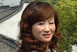 2010两会,食品安全,五芳斋徐炜