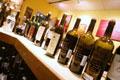 2010两会,食品安全,武汉酒水溯源确保饮用酒安全