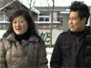 《乡村爱情故事》在线观看