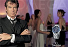 007与欧米茄合作多年