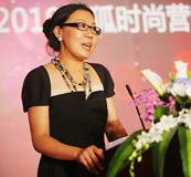 搜狐公司媒体副总裁、搜狐网总编辑于威分享网络传播特点