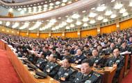 选举法修正草案审议:有望实现邓小平承诺