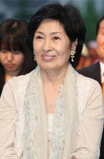 亚洲电影大奖,金惠子