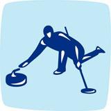 2013男子冰壶世锦赛,男子冰壶世锦赛,冰壶世锦赛,中国男子冰壶队,冰壶美女,冰壶规则,冰壶游戏,冰壶世锦赛赛程,冰壶比赛,冰壶图片,冰壶世锦赛时间,刘锐,徐晓明,巴德鑫,臧嘉亮