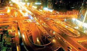 玩在北京:古城换发新活力