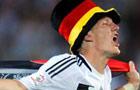 世界杯,世界杯108将,108将,施魏因斯泰格